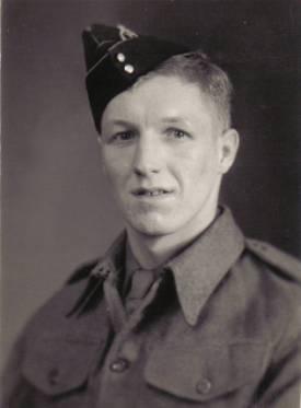 Ronald James DIXON 1925 – 1947 - RonaldJamesDIXON_html_m668f5a0e